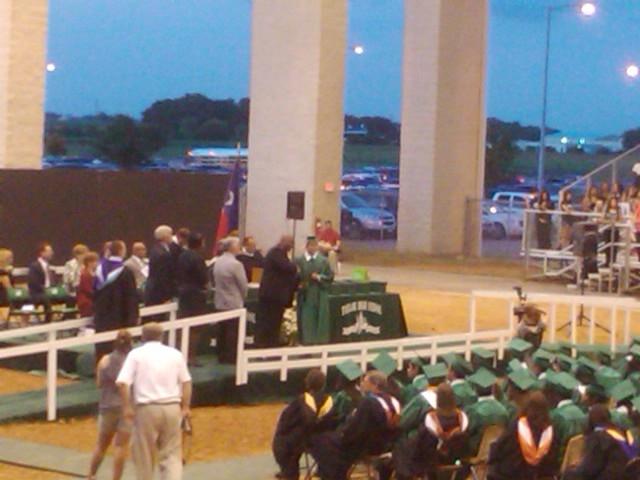 Alex-Graduation2.jpg