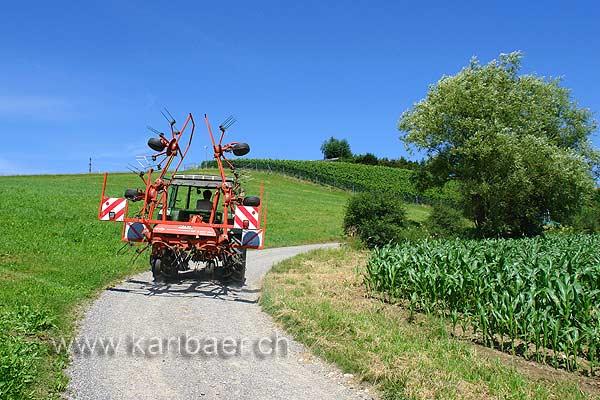 Landwirtschaft (75758)
