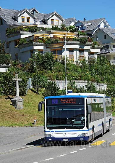 Bus (105859)