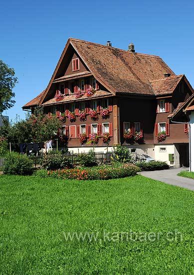 Hinterburg (105908)