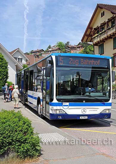 Bus (111126)