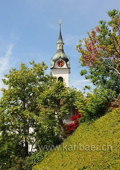 Walchwil (111303)