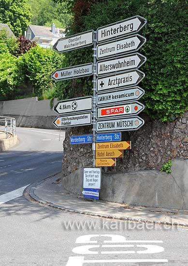 Walchwil (111287)