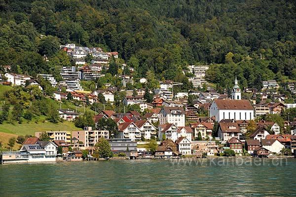 Walchwil (115355)