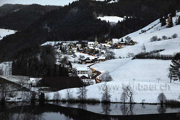 Finstersee (110117)