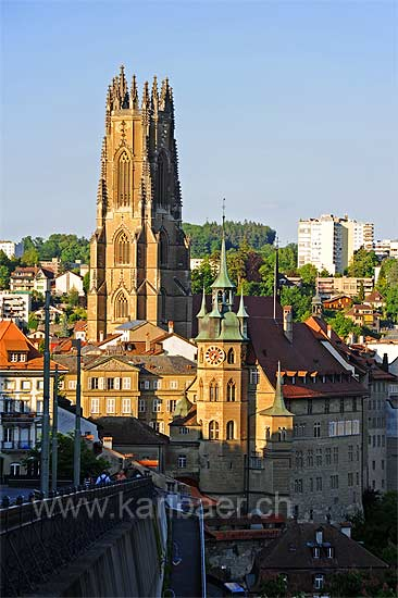 Fribourg (123002)