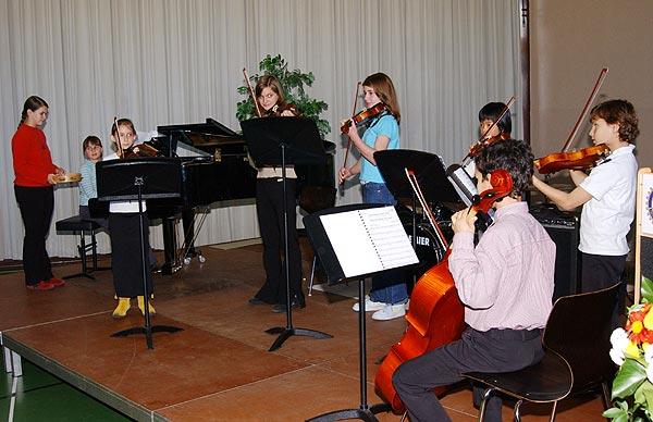 Rotary Musikschulpreis 2005 (7958)