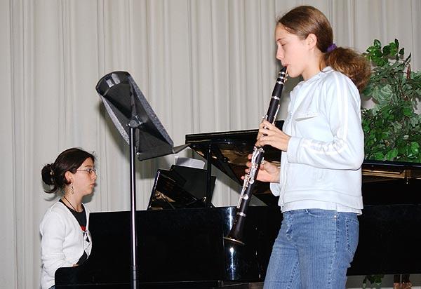 Rotary Musikschulpreis 2005 (8013)