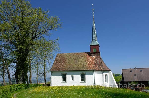 Kapelle (81140)