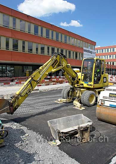 Baustelle (81259)