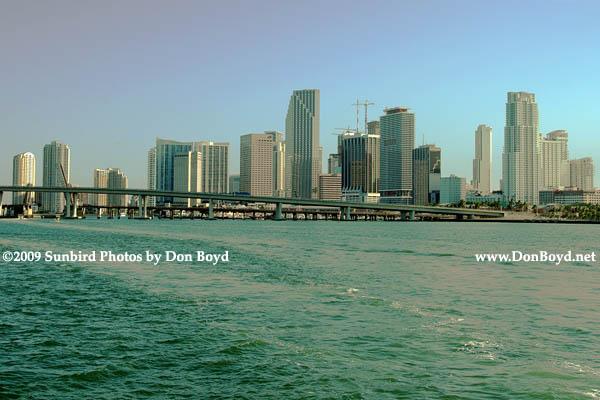 2009 - downtown Miami (#1626)
