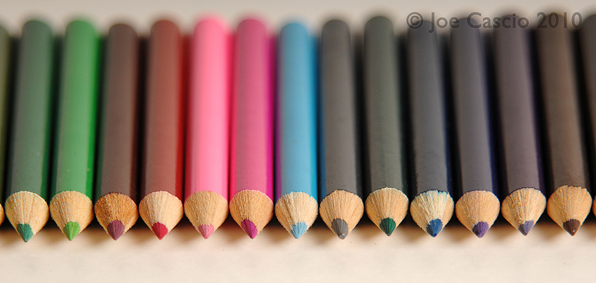 colored_pencils_01.5.jpg