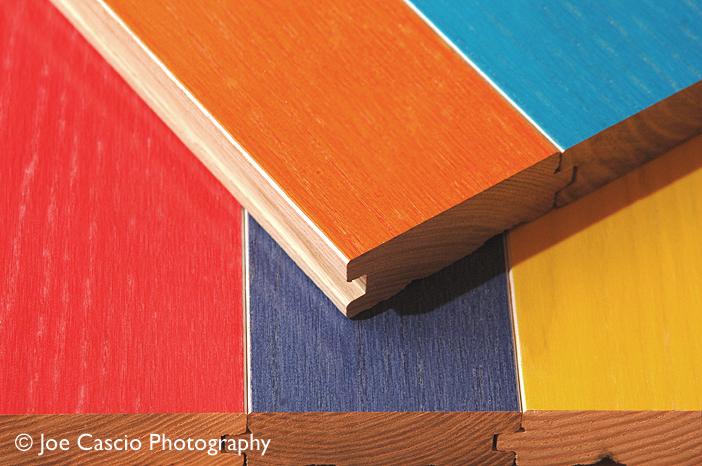 Hardwood_floor_samples_01.jpg