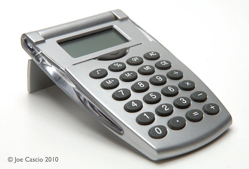 calculator_01.jpg