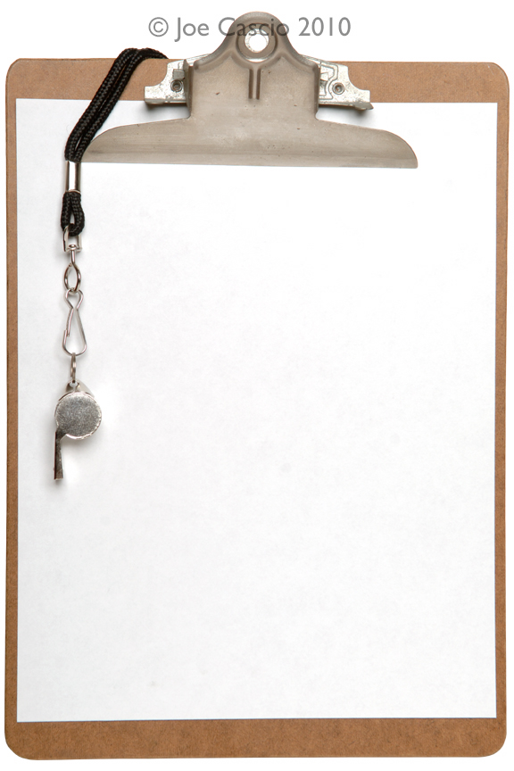 coaches_whistle_clip_board_01.jpg