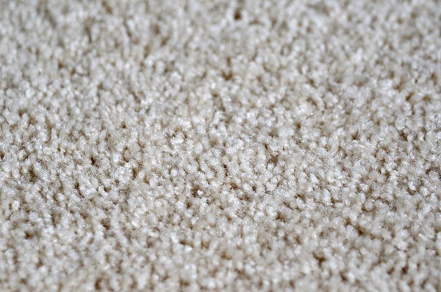 Carpet_01.5.jpg