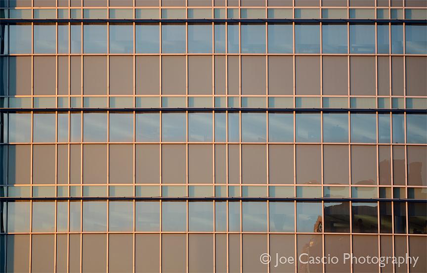 glass_front_01.5.jpg