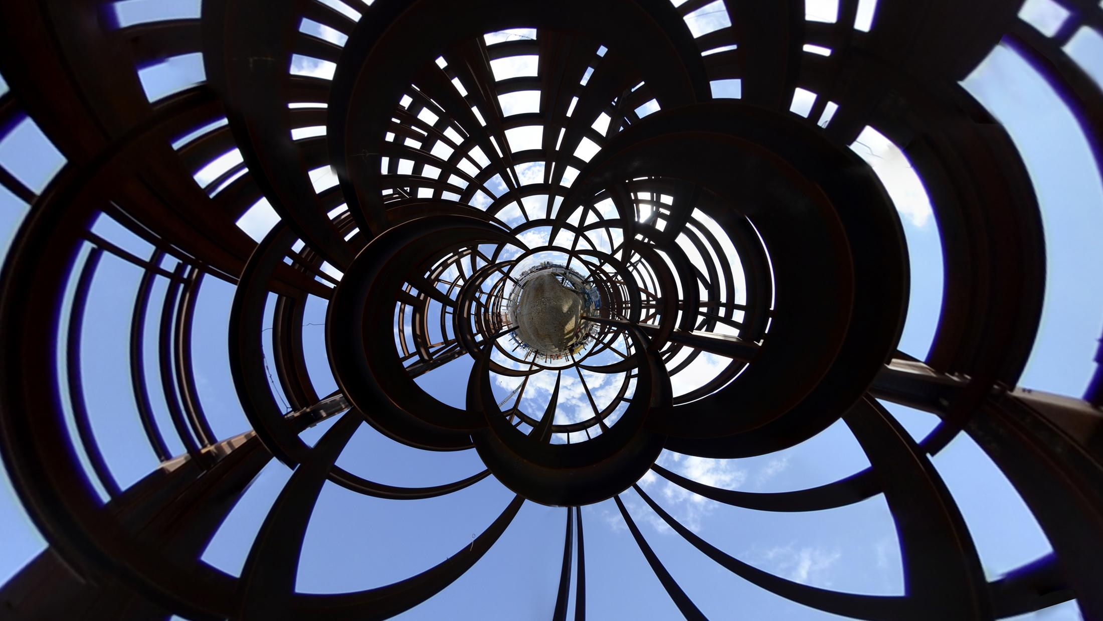Steel_LP_wide_01.jpg