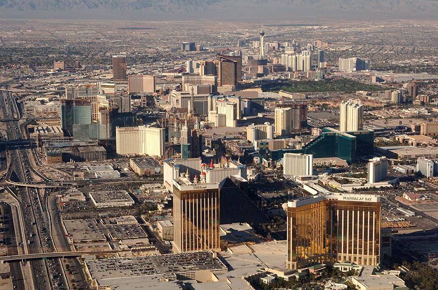 Las_Vegas.jpg