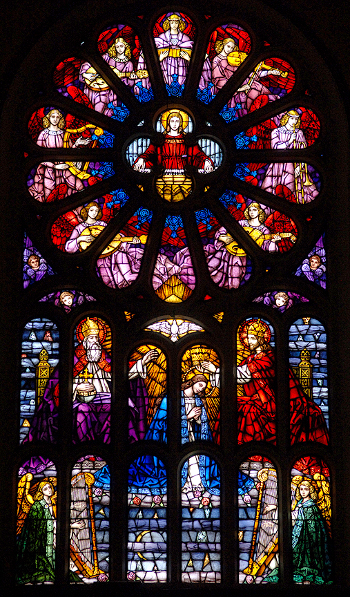Rose_window_Corpus_Christi.jpg