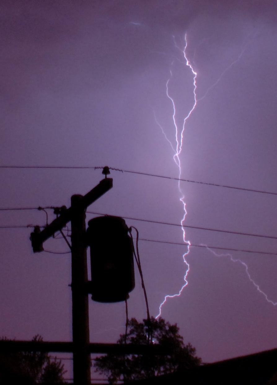 lightning_01_61508.jpg