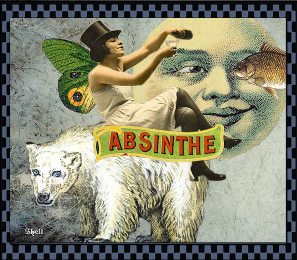 absinthecollage.jpg
