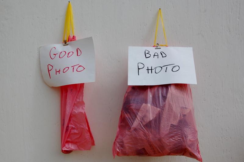 Photo-Bags