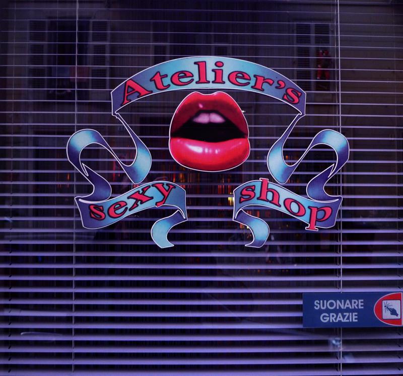 Sexy Ateliers