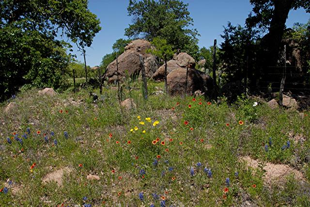 4-25-2010 Mason and Llano TX 11.jpg