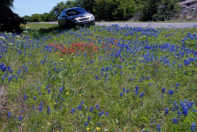 4-25-2010 Mason and Llano area TX     18.jpg