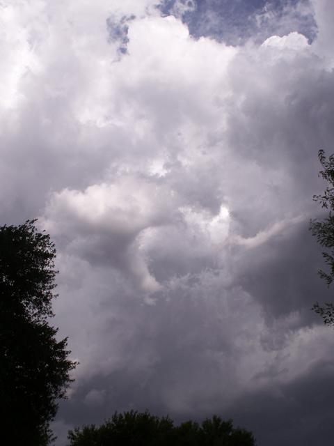 8-24-2010 Rain Clouds 2.jpg