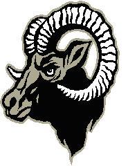 Riverview Rams