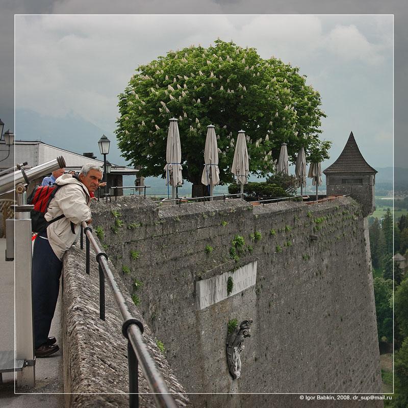 9692_zalcburg_castle.jpg