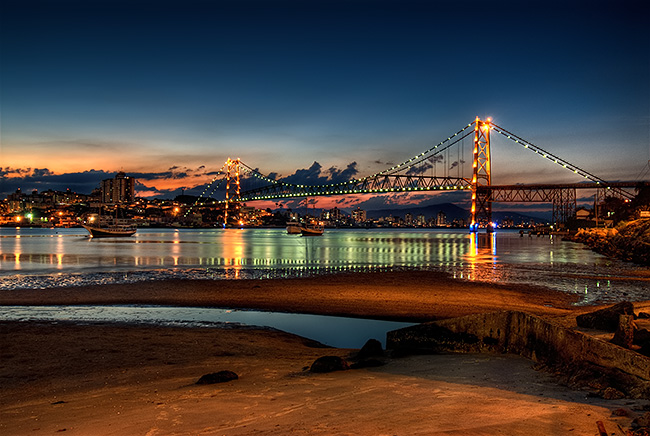 ponte-hercilio5.jpg