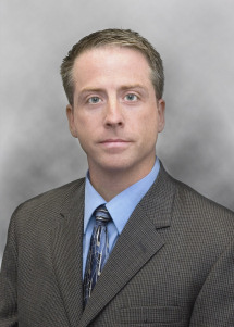 Christopher Windham, M.D.