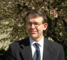 Dr. Markku Miettinen,PhD
