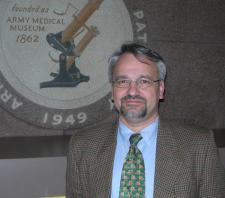 Dr.Jerzy Lasota,PhD