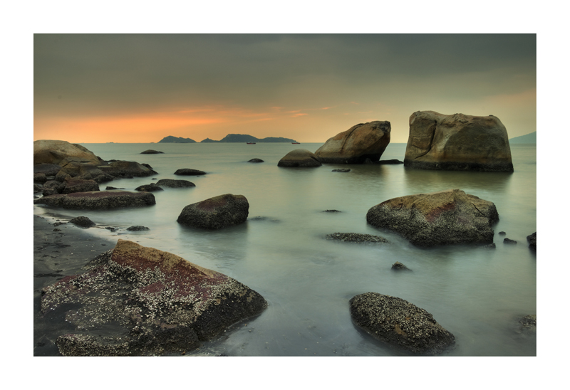 Black Point,Tuen Mun