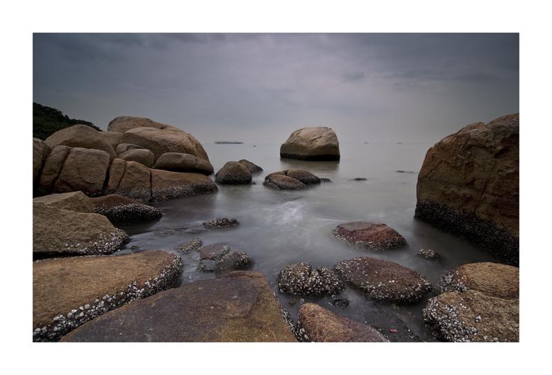 Black Point,Tuen Mun