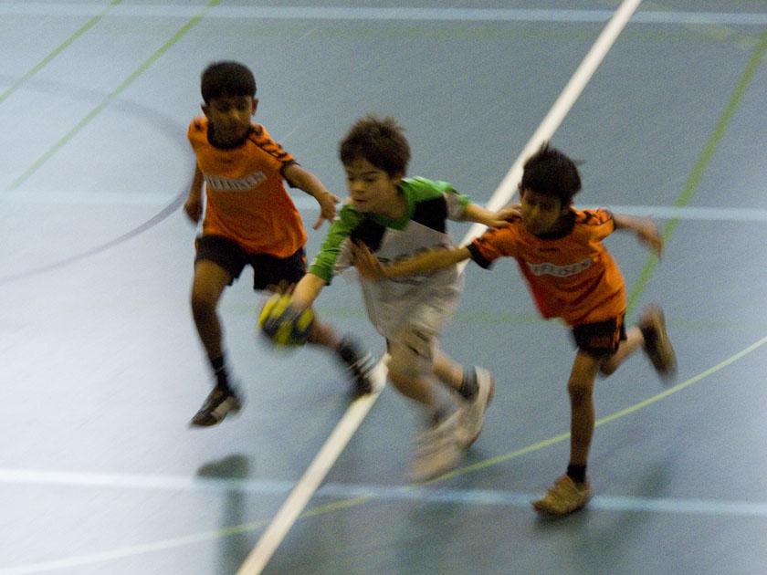 3 March Handball 1.jpg