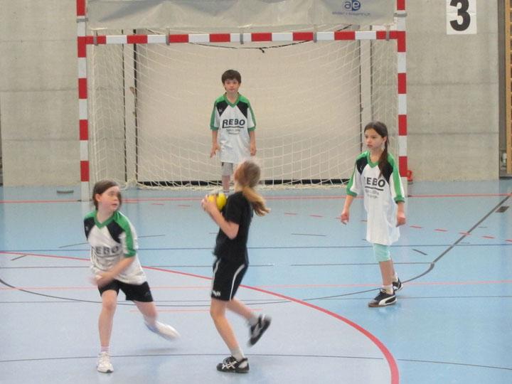 3 March Handball 2.jpg
