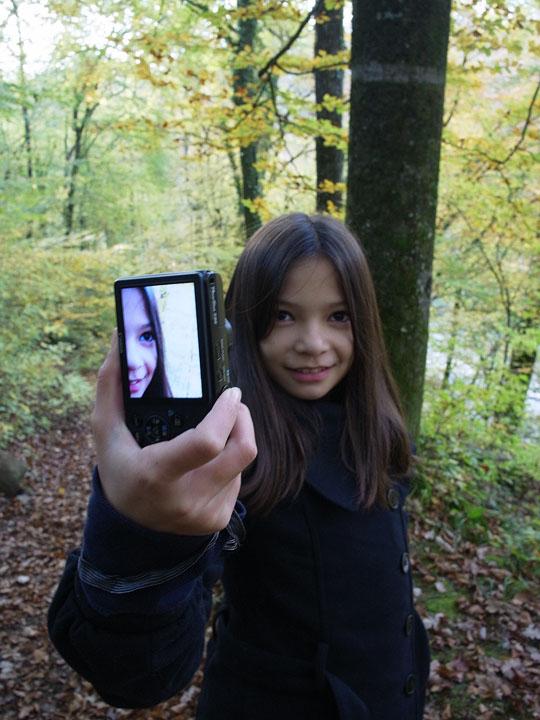 11 November Zoe Camera Woods.jpg