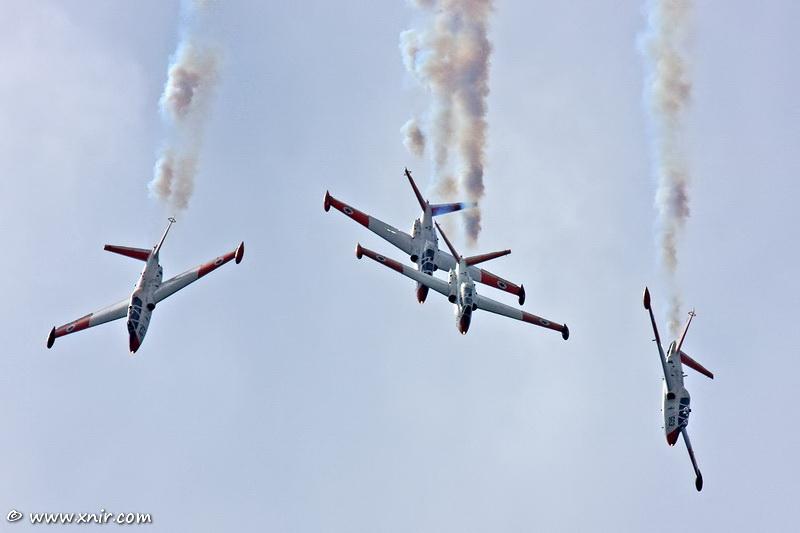 Aerobatic_Team_091.JPG