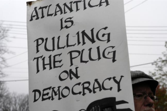 atlantica.jpg