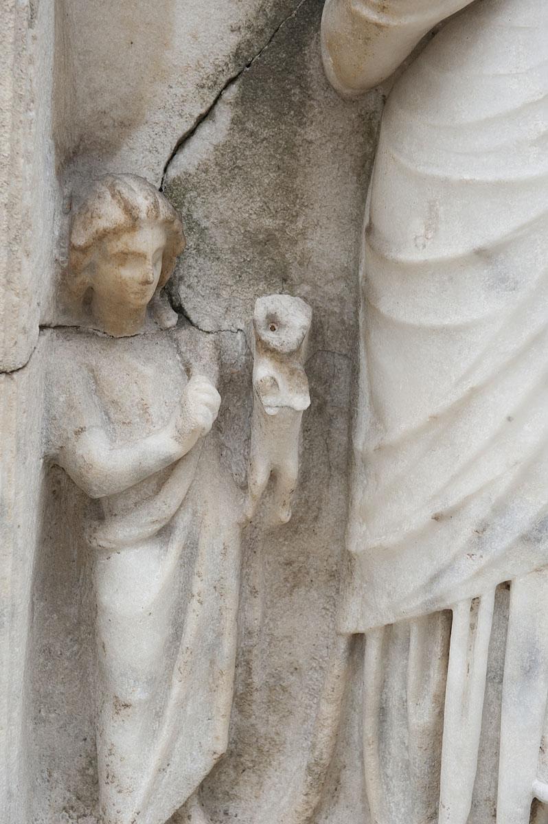 Mugla Museum March 2011 6257.jpg