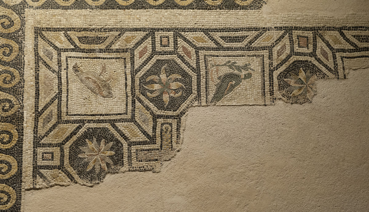 Gaziantep Zeugma Museum December 2011 1845.jpg