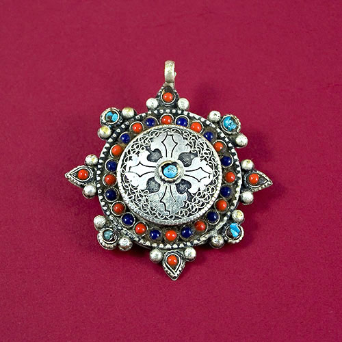 Nepal Jewelry Red 5.jpg