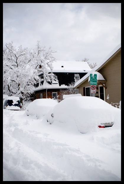 0010.No plows on Beechwood Blvd. all night or even the next morning!