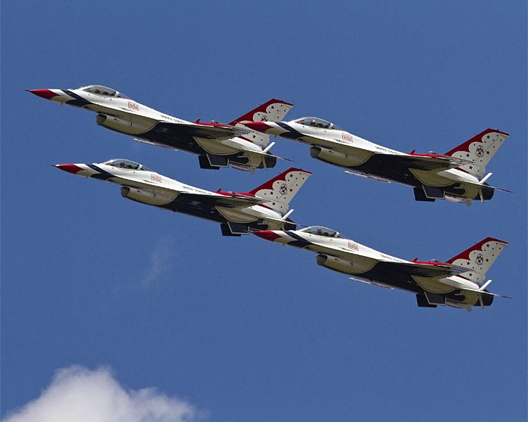 Thunderbirds quartet.jpg