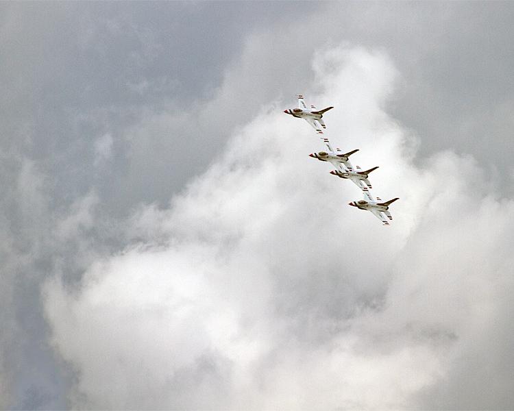 Quartet in the Clouds.jpg